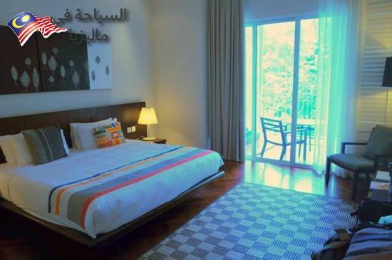 lone-pine-hotel (2)
