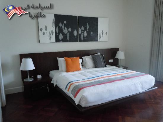 lone-pine-hotel (3)