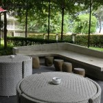 Lone Pine Hotel فندق لون باين بينانج |بوكينج | العرب المسافرون