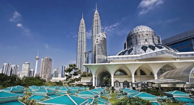 47b6fcf673925 برامج ومعلومات وأماكن سياحية للمسافرين الى ماليزيا