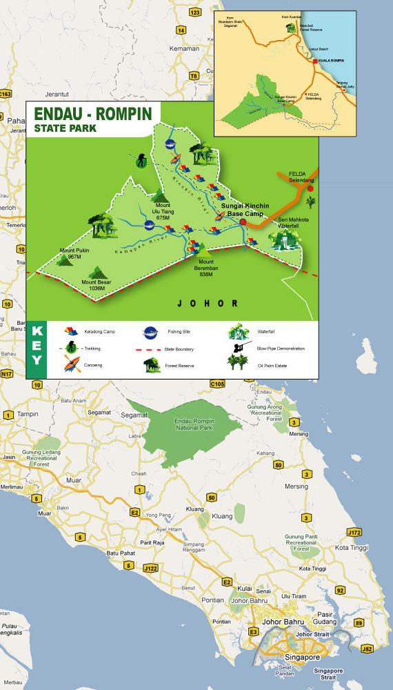 map-endau-rompin-national-park-big