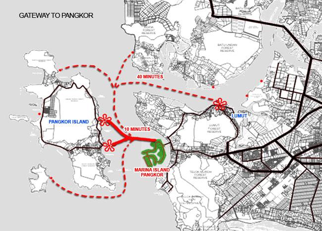 marina-10-minutes-map