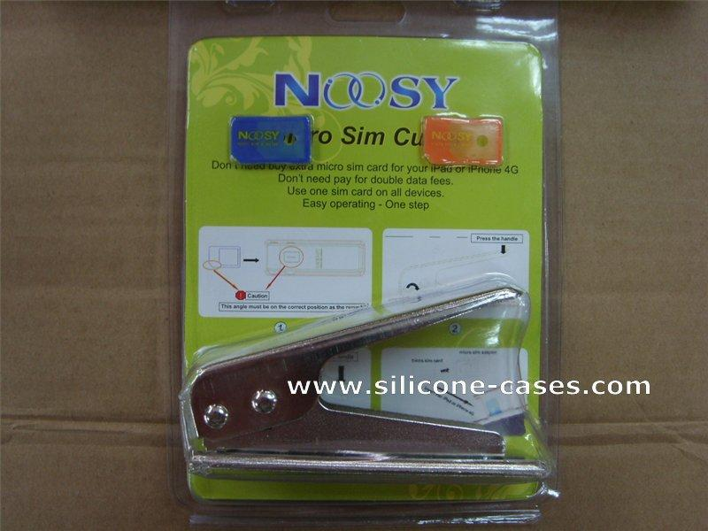 micro-sim-card-cutter-china