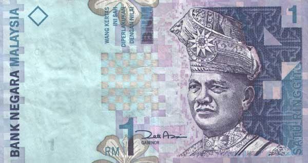 myr-1-malaysian-ringgit-2