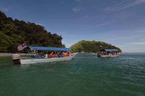 pangkor-island-01-malaysia
