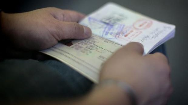 passport_1010_620_348_100