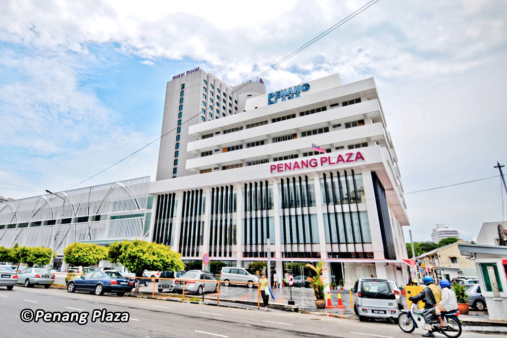 penang-plaza