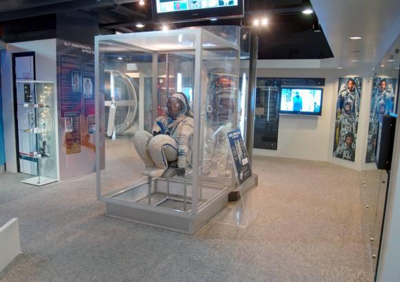 planetarium-2