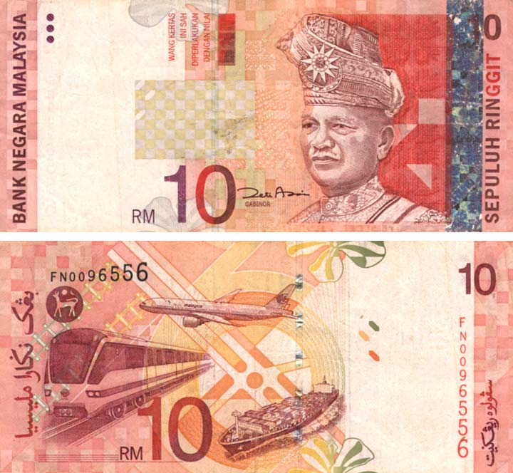 ringgit-malaysia2
