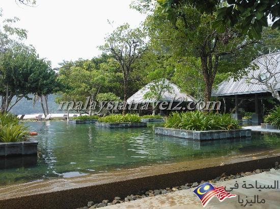 tanjung-rhu-resort (1)