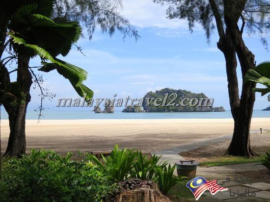 tanjung-rhu-resort