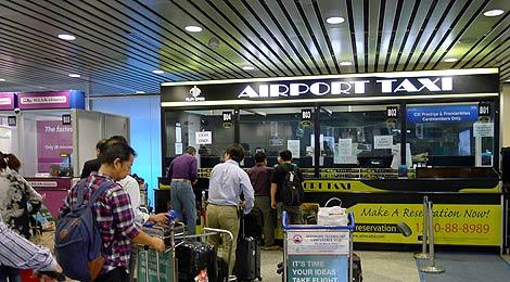 taxi-counter-KLIA-Kuala-Lumpur-Internation-Airport