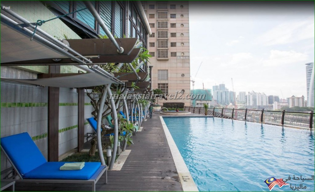 the gardens hotel1