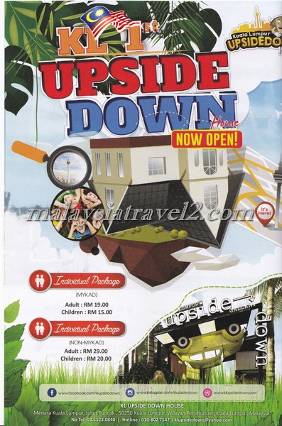 upside-down-house-kl14