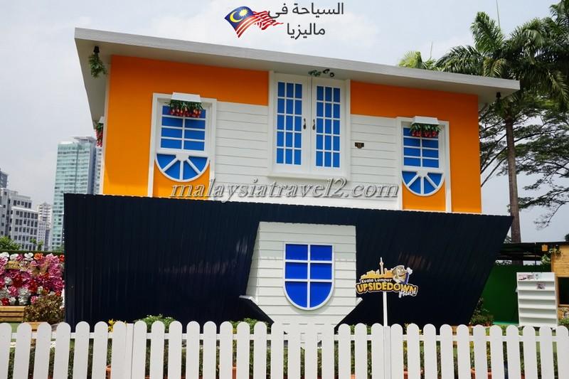 upside-down-house-kl7
